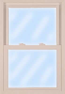 tampa contractor double hung vinyl windows