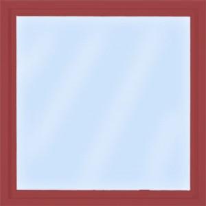 vinyl picture window